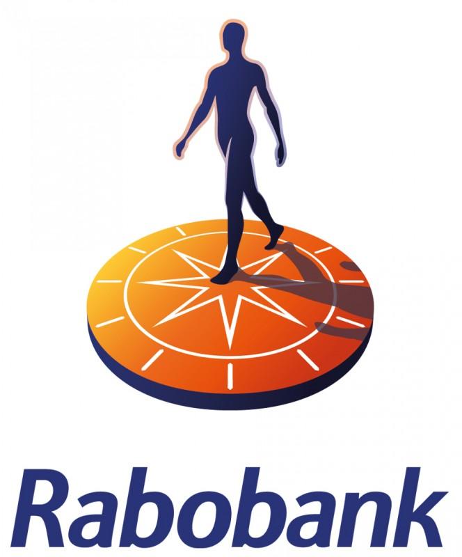 Rabobank Arnhem en Omstreken