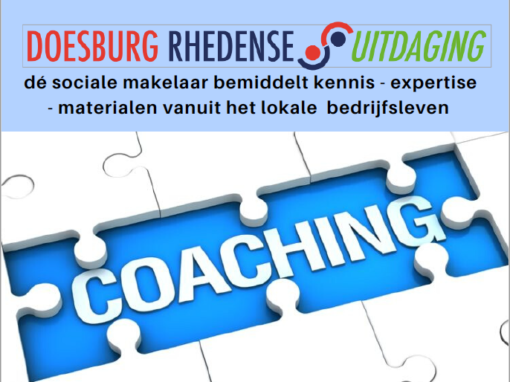 Expertise & coaching
