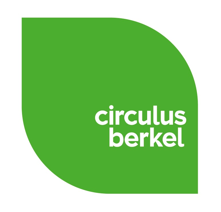 Match! Circulus-Berkel helpt Stichting Werkplaats Rheden met expertise
